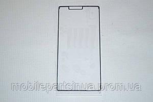 Скотч клейкая лента для приклеивания сенсора /тачскрина Sony Xperia Z3 D6603 D6616 D6633 D6643 D6653 L55t L55u