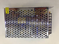 Блок питания металл LEMANSO для с/диодной ленты 100W 12V IP20 / LM824