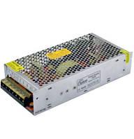 Б/п LEMANSO для LED ленты  60W 5A/ LM820