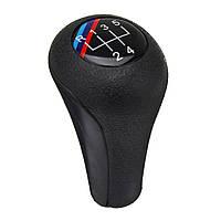 5СкоростьАвтоРучкапереключенияпередач для BMW E34 E39 M5 M3 M6 E36 E46 E21 E30 E36 E46 E28