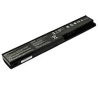 Аккумулятор Asus A31-X401 A32-X401 A41-X401 A42-X401 F401 f401a f401u x401a1 x501a x501u