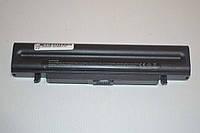 Аккумулятор Samsung M40 M50 M70 R55 X20 X30 X50 SX15-C16B AA-PB0NC6B AA-PB1NC6B AA-PL1NC9B SSB-X15LS6