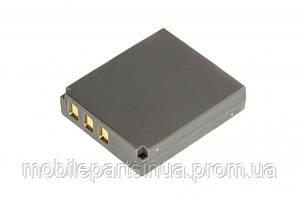 Аккумулятор PREMIER DS-8330