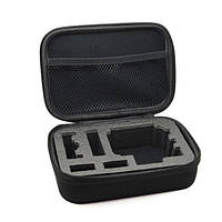 Авто Видеорегистратор Аксессуары EVA Collecting Коробка для SJ4000 SJ4000 WIFI SJ4000 Plus Gopro Sport камера