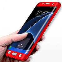BakeeyПолныйкорпусЧехолсHD Защитная пленка для экрана Samsung Galaxy J3 / J5 / J7 Версия EU 2017