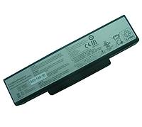 Аккумулятор Asus A32-K72 N71 A72D K72D K73 N73 X77 N73SW K72J N73JN N73JQ N73Q N73S N73SD