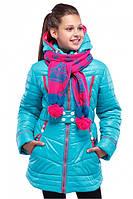 Куртка зимняя отменного качества