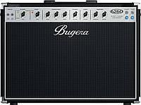 Гитарный комбо Bugera 6260-212