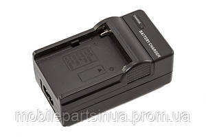 Зарядное устройство GoPro для GoPro AHDBT-301