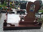 Памятник Сердце № 1, фото 3