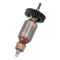 Electric Impact Дрель Anker Ротор роторного коллектора для Bosch GBH 2-24 DSR
