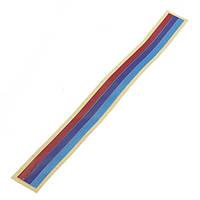 Решетка виниловой прокладкой ПВХ наклейка стикера для БМВ м3 М5 е36 Е46