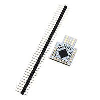 Geekcreit® Beetle USB ATMEGA32U4 Mini Development Board 5V DC Для Arduino Leonardo R3