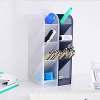Творческая кухня хранения Инструмент Многофункциональная морозильная камера хранения