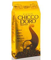 Кофе в зернах средней обжарки Chicco d'Oro Tradition, 1 кг