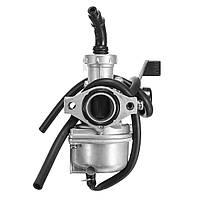 Карбюратор и дроссельный кабель Carb для Honda CRF70 XR70 CRF70F XR70R 1998-2003