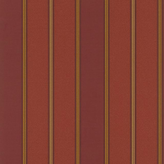 Флизелиновые обои Rasch Trianon 2015 Арт. 512172