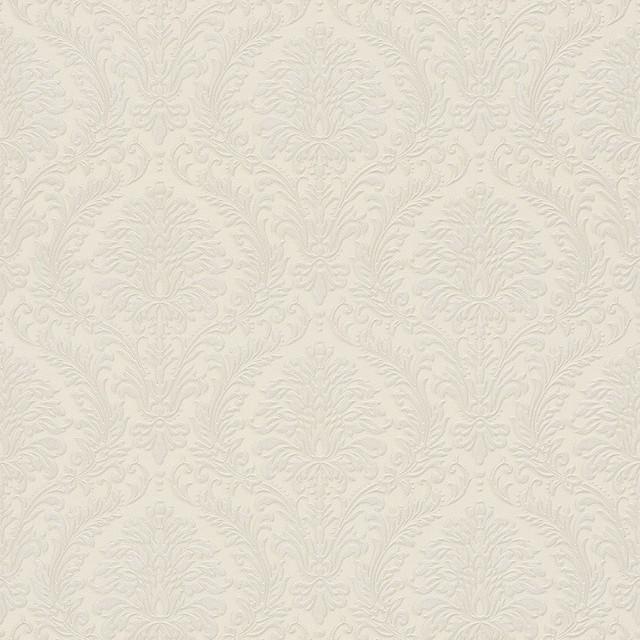 Флизелиновые обои Rasch Trianon 2015 Арт. 512809