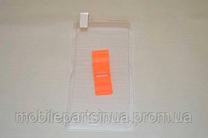 Защитное стекло (защита) для UMi Super | UMi Max ОТЛИЧНОЕ КАЧЕСТВО