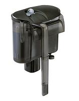 Фильтр наружный  AquaEl FZN-2