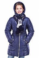 Купить теплую детскую курточку