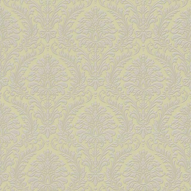 Флизелиновые обои Rasch Trianon 2015 Арт. 512854