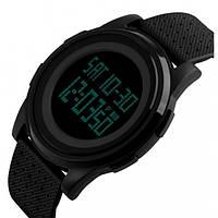 Спортивные мужские часы Skmei Ultra New