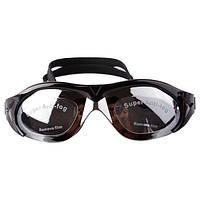 REIZ Unisex Анти Fog UV Профессиональные плавательные очки Swim Очки