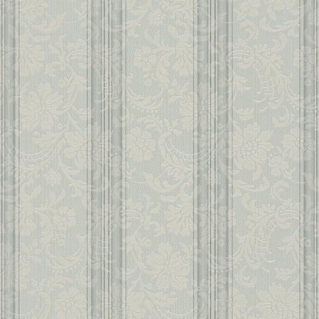 Флизелиновые обои Rasch Trianon 2015 Арт. 512960
