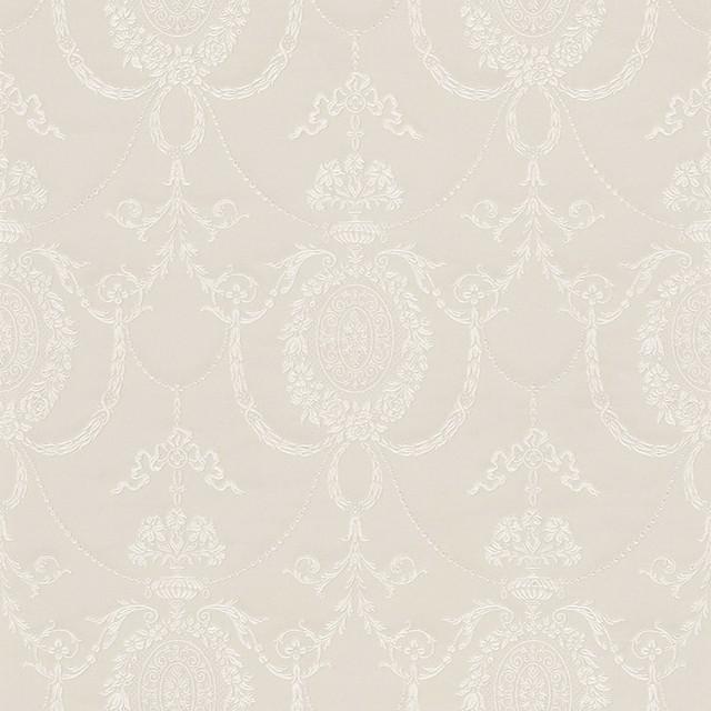 Флизелиновые обои Rasch Trianon 2015 Арт. 513011