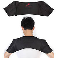 Фитнес магнитная скоба защитника поддержки плеча