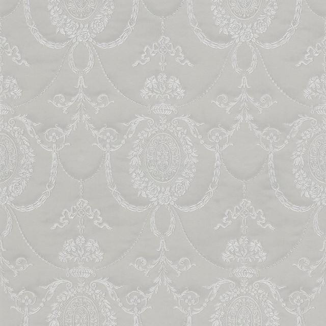 Флизелиновые обои Rasch Trianon 2015 Арт. 513028