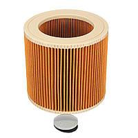 Пылесосы Картриджный фильтр для Karcher A2004 A2054