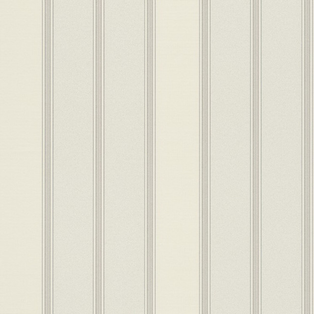 Флизелиновые обои Rasch Trianon 2015 Арт. 513110