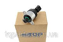 Регулятор давления топлива, Клапан ТНВД, Клапан common rail 0928400643, Peugeot 307 (3A, 3C) 00-08 (Пежо 307)