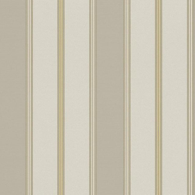 Флизелиновые обои Rasch Trianon 2015 Арт. 513127