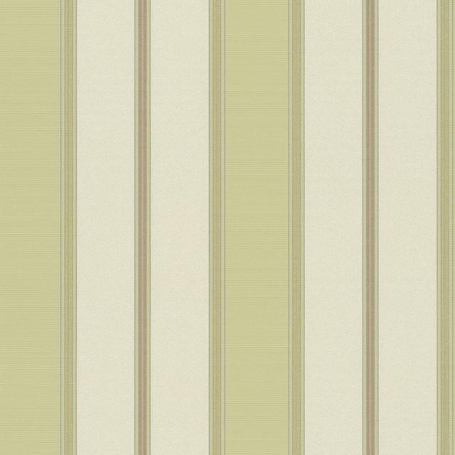 Флизелиновые обои Rasch Trianon 2015 Арт. 513158