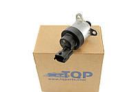 Регулятор давления топлива, Клапан ТНВД, Клапан common rail Bosch 0928400502, фото 1