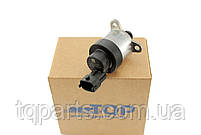 Регулятор давления топлива, Клапан ТНВД, Клапан common rail Bosch 0928400502
