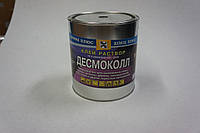 Клей для обуви Десмаколл ПУ 312 2.2 кг.