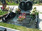 Памятник Сердце № 2, фото 2