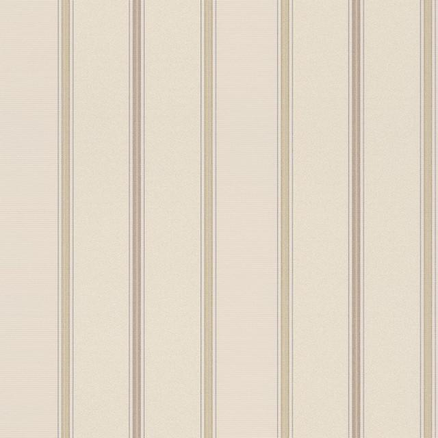 Флизелиновые обои Rasch Trianon 2015 Арт. 513196