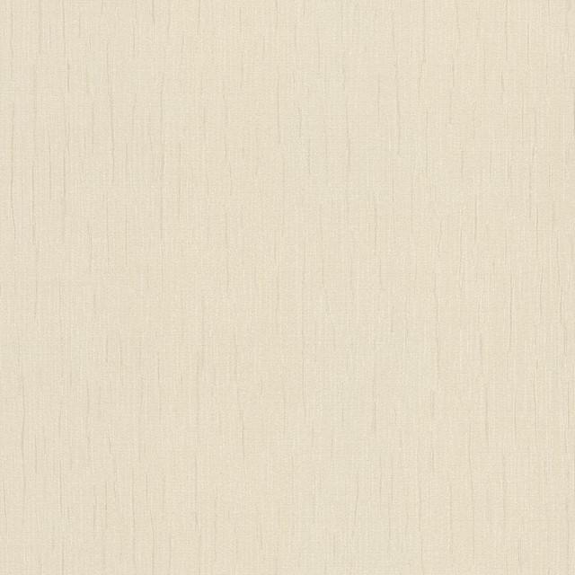 Флизелиновые обои Rasch Trianon 2015 Арт. 513400