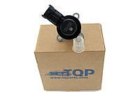 Регулятор давления топлива, Клапан ТНВД, Клапан common rail Fiat 71754571, фото 1