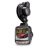 Azdome G50 Novatek 96650 Full HD 1080P Mini Авто Видеорегистратор G-Sensor Recorder