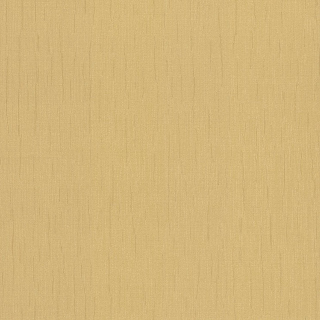 Флизелиновые обои Rasch Trianon 2015 Арт. 513431