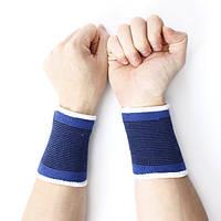 Спортивные манжеты-Палм-браслеты наручные protechtive носить