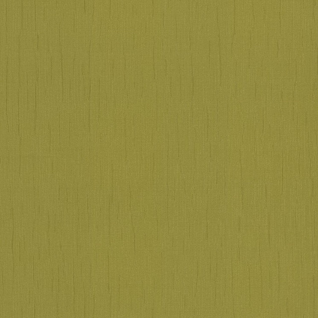 Флизелиновые обои Rasch Trianon 2015 Арт. 513448