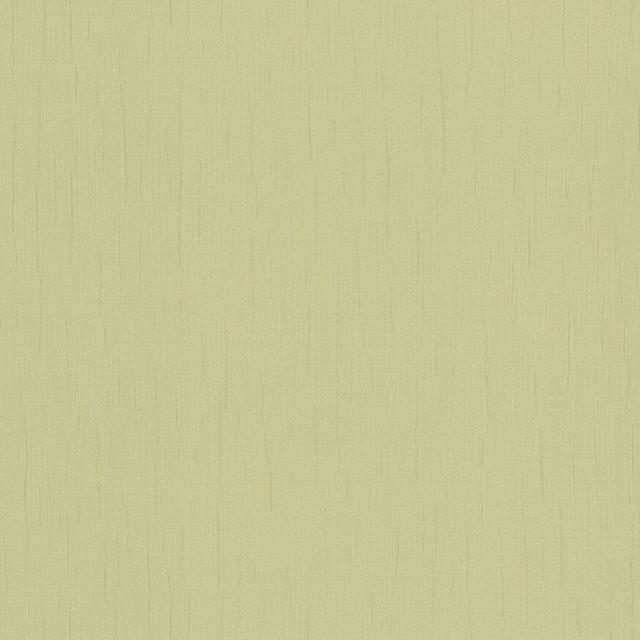Флизелиновые обои Rasch Trianon 2015 Арт. 513455