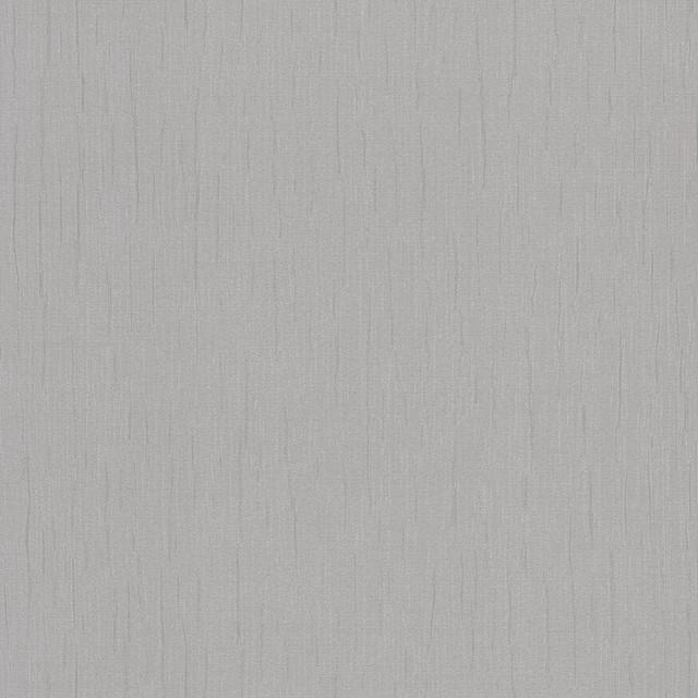 Флизелиновые обои Rasch Trianon 2015 Арт. 513462